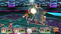 Tales of the World: Radiant Mythology (PSP)  Archiv - Screenshots - Bild 4