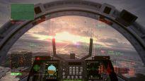 Ace Combat 6: Fires of Liberation  Archiv - Screenshots - Bild 27