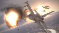 Ace Combat 6: Fires of Liberation  Archiv - Screenshots - Bild 7