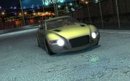 Overspeed: High Performance Street Racing  Archiv - Screenshots - Bild 33