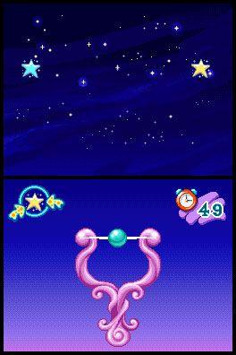 Bratz Ponyz (DS)  Archiv - Screenshots - Bild 9
