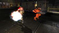 Space Siege - Screenshots - Bild 7