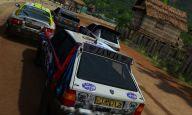 Sega Rally  Archiv - Screenshots - Bild 37