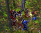 Golden Horde - Screenshots - Bild 24