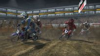 MX vs ATV Untamed  Archiv - Screenshots - Bild 25
