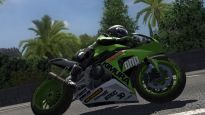 MotoGP '07  Archiv - Screenshots - Bild 7