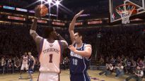 NBA Live 08  Archiv - Screenshots - Bild 16