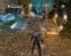 Overlord  Archiv - Screenshots - Bild 3
