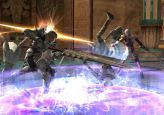 Soul Calibur Legends  Archiv - Screenshots - Bild 25