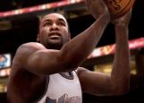 NBA Live 08  Archiv - Screenshots - Bild 19