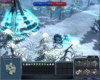 Arena Wars Reloaded  Archiv - Screenshots - Bild 9