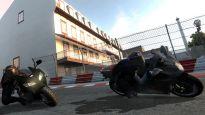 Project Gotham Racing 4  Archiv - Screenshots - Bild 42