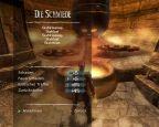 Overlord  Archiv - Screenshots - Bild 16