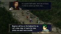 Fire Emblem: Radiant Dawn - Screenshots - Bild 6