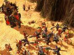 Empire Earth 3  Archiv - Screenshots - Bild 45