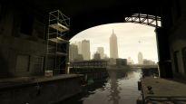 Grand Theft Auto 4  Archiv - Screenshots - Bild 32