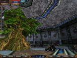 Knight Online  Archiv - Screenshots - Bild 5