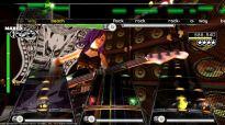 Rock Band - Screenshots - Bild 3