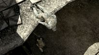 Metal Gear Solid 4: Guns of the Patriots  Archiv - Screenshots - Bild 31