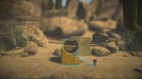 LittleBigPlanet  Archiv - Screenshots - Bild 10