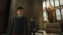 Harry Potter und der Orden des Phönix  Archiv - Screenshots - Bild 4