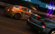 Overspeed: High Performance Street Racing  Archiv - Screenshots - Bild 21