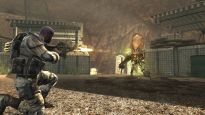 BlackSite  Archiv - Screenshots - Bild 16