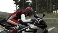 Project Gotham Racing 4  Archiv - Screenshots - Bild 39