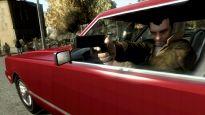 Grand Theft Auto 4  Archiv - Screenshots - Bild 31