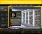 Fussball Manager 08  Archiv - Screenshots - Bild 58