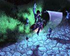 Sacred 2: Fallen Angel  Archiv - Screenshots - Bild 7