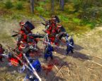 Golden Horde - Screenshots - Bild 15