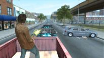 Driver: Parallel Lines  Archiv - Screenshots - Bild 14