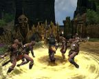 Age of Conan: Hyborian Adventures  Archiv - Screenshots - Bild 33