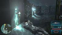 Syphon Filter: Logan's Shadow (PSP)  Archiv - Screenshots - Bild 7