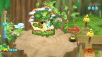Dewy's Adventure  Archiv - Screenshots - Bild 12