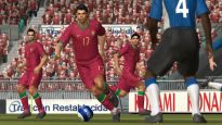 Pro Evolution Soccer 2008  Archiv - Screenshots - Bild 23