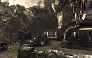 Gears of War Archiv - Screenshots - Bild 6