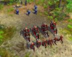 Golden Horde - Screenshots - Bild 6