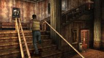 Silent Hill Origins (PSP)  Archiv - Screenshots - Bild 12