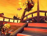 Legend of Spyro: The Eternal Night  Archiv - Screenshots - Bild 3