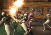 Soul Calibur Legends  Archiv - Screenshots - Bild 21