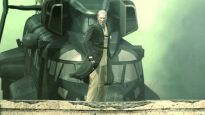 Metal Gear Solid 4: Guns of the Patriots  Archiv - Screenshots - Bild 58