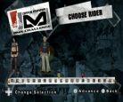 Dave Mirra BMX Challenge  Archiv - Screenshots - Bild 10