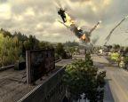 World in Conflict - Screenshots - Action & Stillleben Archiv - Screenshots - Bild 27