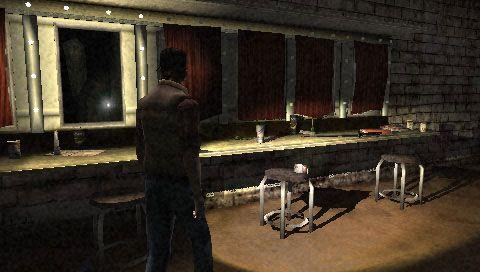 Silent Hill Origins (PSP)  Archiv - Screenshots - Bild 10