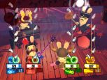 Rayman Raving Rabbids 2  Archiv - Screenshots - Bild 30