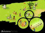 Dofus - Screenshots - Bild 8