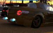 Overspeed: High Performance Street Racing  Archiv - Screenshots - Bild 23
