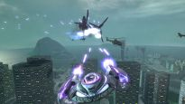 Destroy All Humans: Path of the Furon - Screenshots - Bild 6